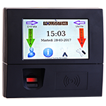 TimeRead_Touch_Biometrico_SX_150