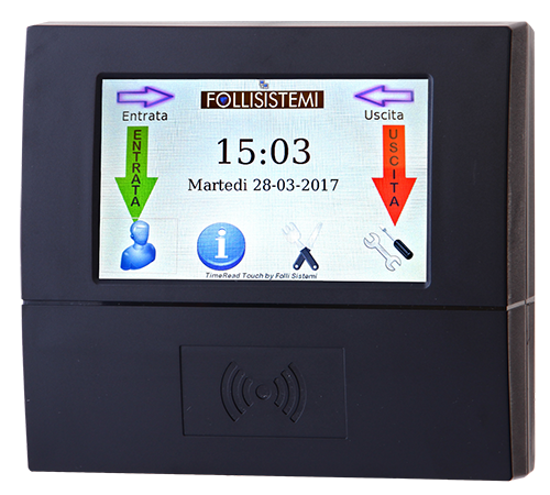 TimeRead_Touch_Prossimita_500